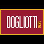 Dogliotti1870 Logo